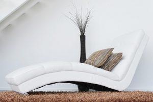 De laatste trends op het gebied van design meubels